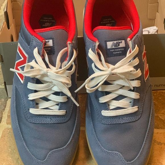 New Balance Other - New Balance Shoes